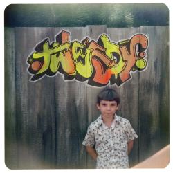 Tweedy Album Sukierae