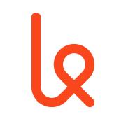 Karma Logo